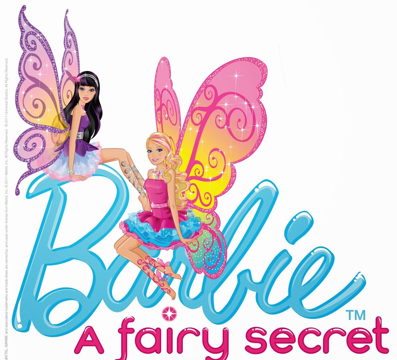 barbie-(20)