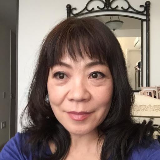 松田紀子 - Google+
