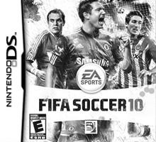 FIFA-10