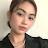 Gwen Yap avatar image