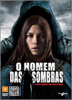 Download – O Homem Das Sombras – DVDRip AVI Dual Áudio + RMVB Dublado