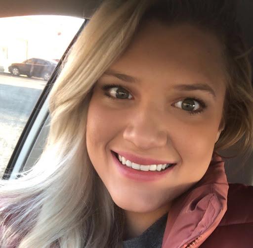 Kelly Harrell - Address, Phone Number, Public Records   Radaris