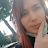 Cristina Gattei avatar image