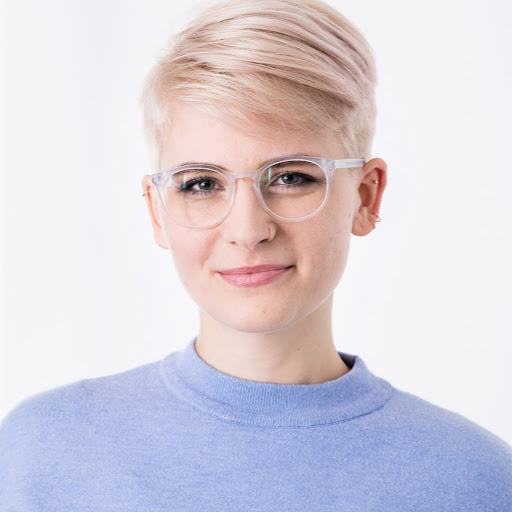 Zorica Kosztelnik