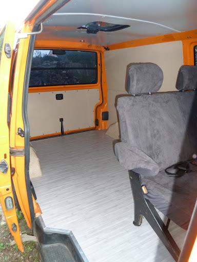 voir le sujet vw t4 combi long syncro 2000. Black Bedroom Furniture Sets. Home Design Ideas