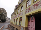 Hotel Musil - Nové Město na Moravě