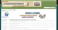 https://sites.google.com/a/educacion.navarra.es/sanfranpress3/home