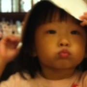 Cheney Wong Photo 4