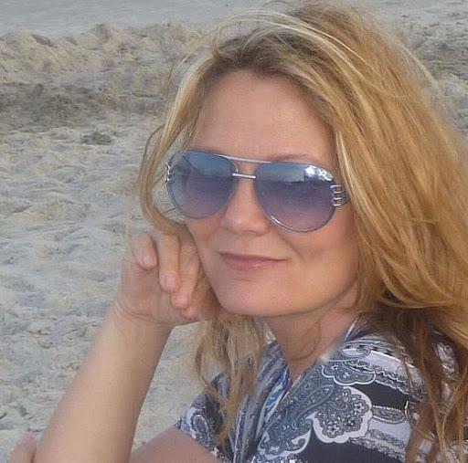 Michele lynn address phone public records radaris for 14300 clay terrace blvd carmel in