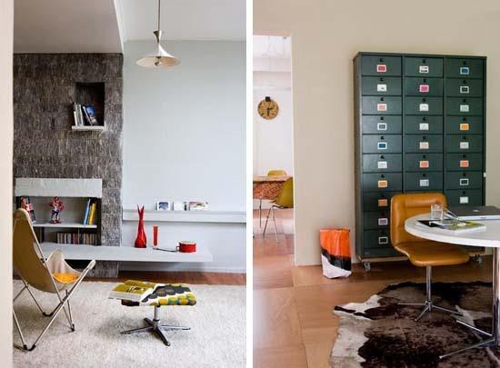 Interior design tips home decor on a budget save money - Interior design on a budget ...