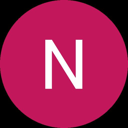 E7 Health Reviewer Naomi Christensen