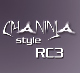 Cha Ninja Style Windows XP