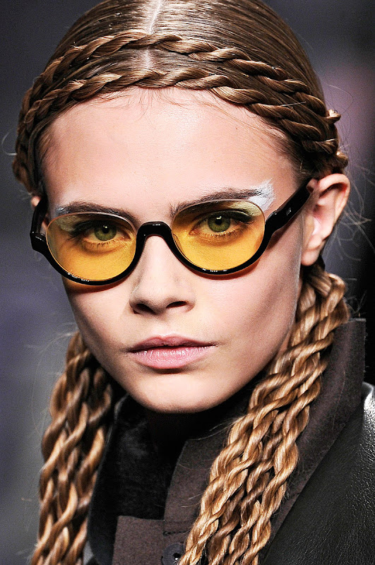 Milan_Fashion_Weak_Fendi_eyewear_fall_winter_2012_2013