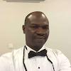 Rex Agboide