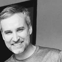 Foto de perfil de Michel henrik