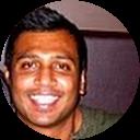 Ilango Karunanithy