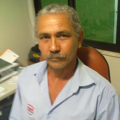 Gerardo Costa