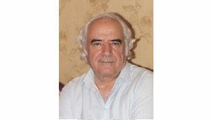 Musa Geshaev
