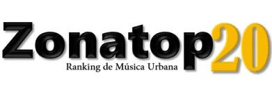 ZonaTop20.net  :)
