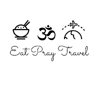 eat-pray-travel-eat-