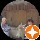 Eveline Peer