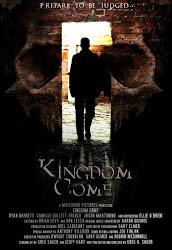Kingdom Come - Thế giới bên kia