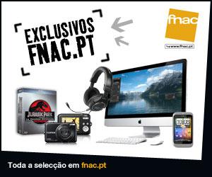 Fnac Portugal Online