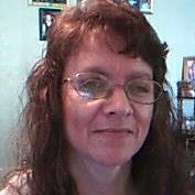 Paula Butz