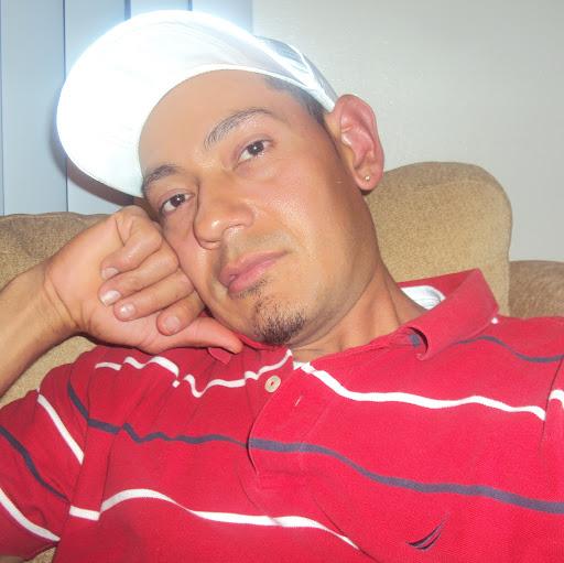 Rigoberto Alvarenga Photo 6