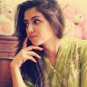 Tahmina-Shah