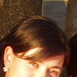 Mariam Ayala