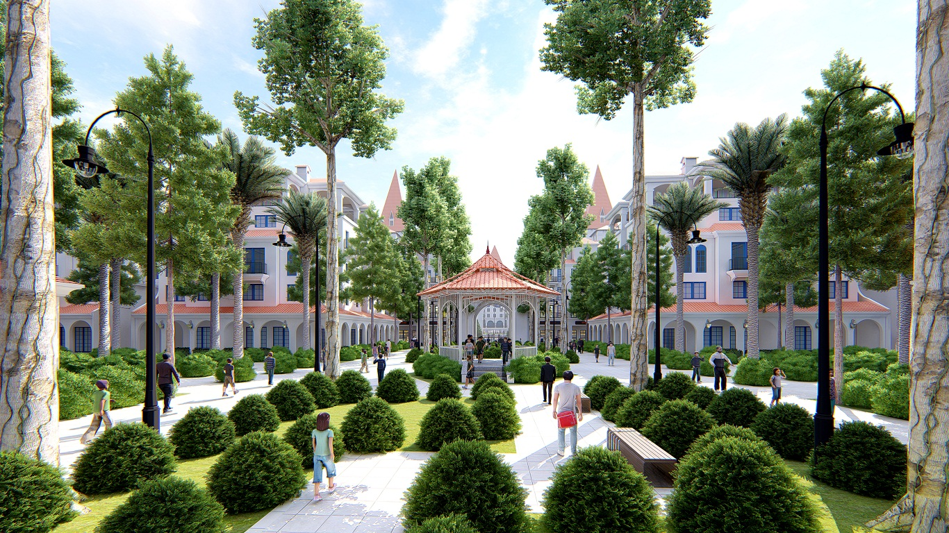 phoi-canh-du-an-sunshine-Villas