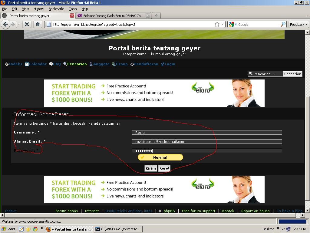Cara mendaftar di Geyer.Forumid.net..?  Gambar3