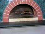Pizzaovn 125.jpg