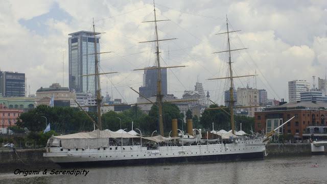 Puerto Madero, Buenos Aires, Argentina, Elisa N, Blog de Viajes, Lifestyle, Travel