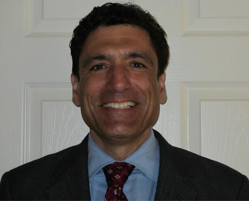 Robert Luzzi
