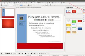Sin título 2 - LibreOffice Impress_228.png