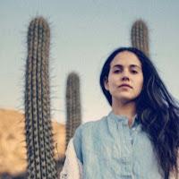 Isa González's avatar