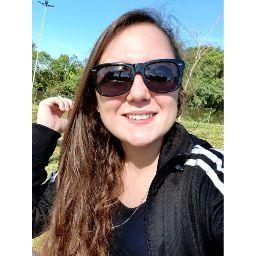 FernandaEspindola