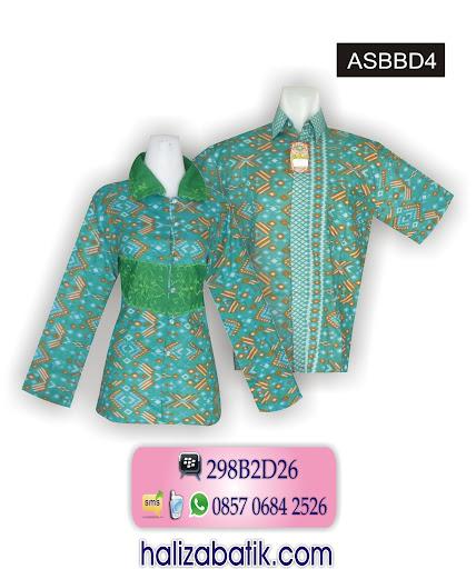 grosir batik pekalongan, Sarimbit Batik, Baju Batik Sarimbit, Baju Batik Modern