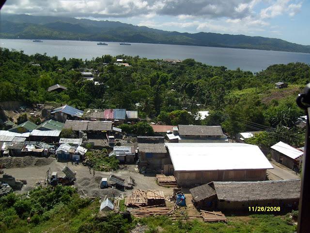 Из зимы в лето. Филиппины 2011 - Страница 6 S6300981