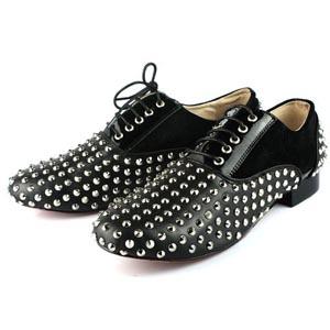 Cl Shoes Mens