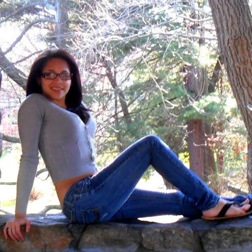 Naysha Torres Photo 9