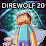 direwolf20's profile photo
