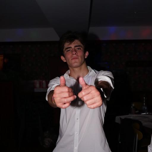 MATTE F