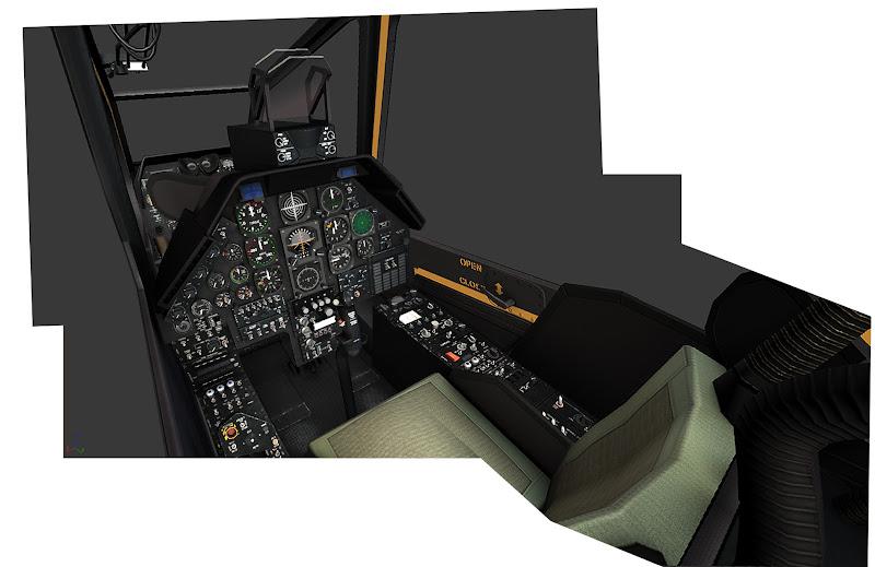 Cockpit_Panorama.jpg