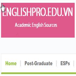 englishpro.edu.vn