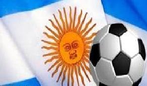 Video goles Clausura argentina 2011