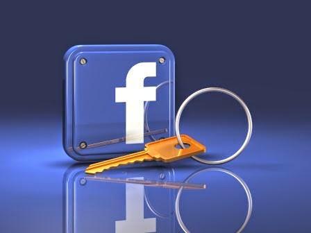 Thủ thuật quảng cáo facebook