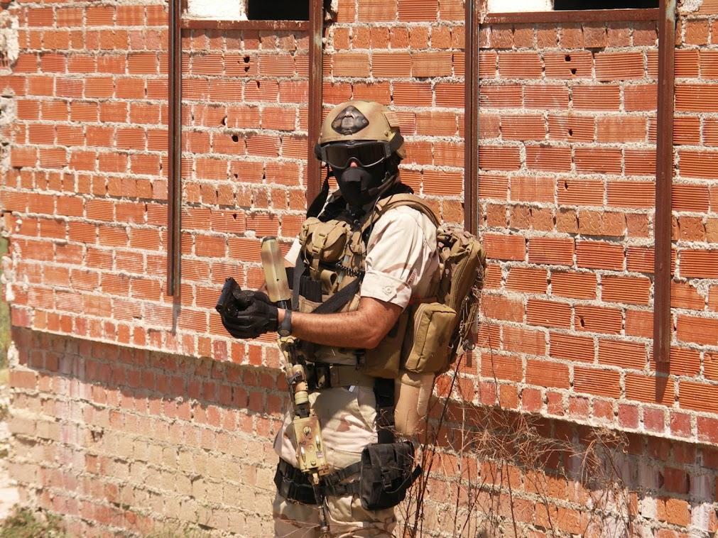 """Fotos de """"Operación Pelegrino"""".29-07-12"""" PICT0088"""